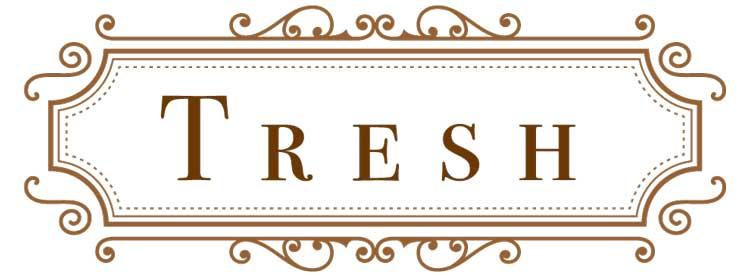 CAFE TRESH(カフェ トレシュ)